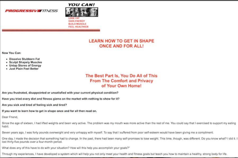 the-lead-sheep-copywriting-sample1